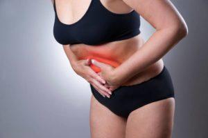 Terapia gastrite