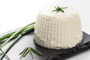 Robiola (formaggio morbido)
