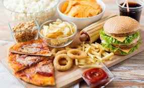 Alimentazione dieta