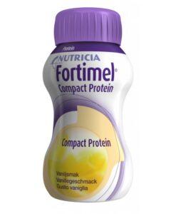 Nutricia Fortimel